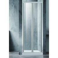 Душевая дверь Adema Noa-80 (прозрачное стекло)