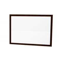 Зеркало SV-Мебеь дуб венге (МС Эдем 5)