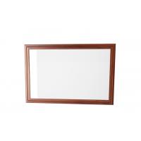 Зеркало в раме ВМ-16 SV-Мебеь слива валлис (МС Вега)