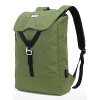 Рюкзак Kingslong KLB1344 (зеленый)