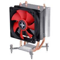Кулер для процессора Xilence I402 (XC026)