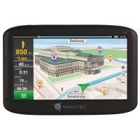 GPS навигатор NAVITEL MS600