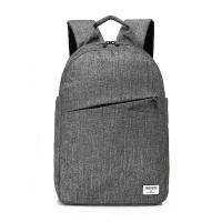 Рюкзак Kingslong KLB1315 (серый)