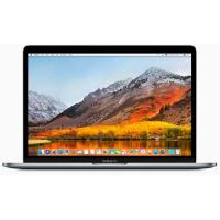 "Ноутбук Apple MacBook Pro 13"" (2017 год) [MPXR2]"