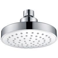 Верхний душ Clever Round Air 99604