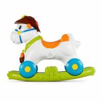 Каталка Chicco Baby Rodeo