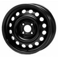"Штампованные диски Magnetto Wheels 16000 16x7"" 4x108мм DIA 65мм ET 32мм B"