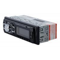 USB-магнитола Digma DCR-330MC