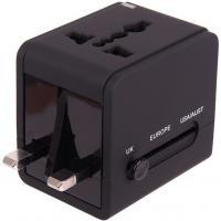 Зарядное устройство Ritmix RM-6021