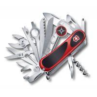 Туристический нож Victorinox Evolution Grip S54