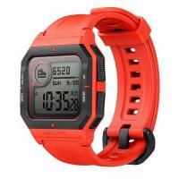 Умные часы Amazfit Neo (оранжевый)