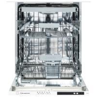 Посудомоечная машина Schaub Lorenz SLG VI6210