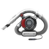 Автомобильный пылесос Black & Decker PD1200AV