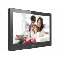 Монитор Hikvision DS-KH8520-WTE1