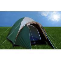 Палатка Acamper Acco 3 (зеленый)