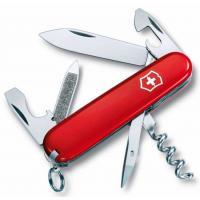 Туристический нож Victorinox Sportsman (0.3803)