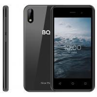 Смартфон BQ-Mobile BQ-4030G Nice Mini (серый)