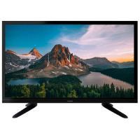 Телевизор StarWind SW-LED24R301BT2