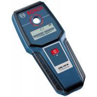 Детектор скрытой проводки Bosch GMS 100 M Professional