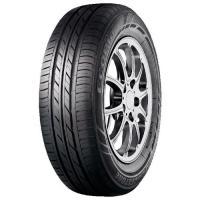 Автомобильные шины Bridgestone Ecopia EP150 175/65R14 82H