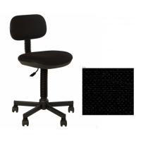 Компьютерное кресло Nowy Styl Logica GTS C-11 (черный)