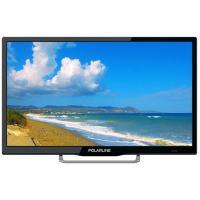 Телевизор Polar 22PL12TC