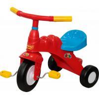 Детский велосипед Полесье Малыш (46185)