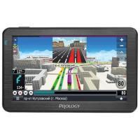 GPS навигатор Prology iMap-A540