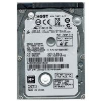 Жесткий диск HGST Travelstar Z5K500 500GB HTS545050A7E680