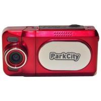 Автомобильный видеорегистратор ParkCity DVR HD 501