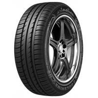 Автомобильные шины Белшина Artmotion Бел-254 185/65R14 86H