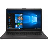 Ноутбук HP 250 G7 6MQ39EA