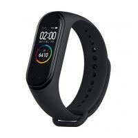 Фитнес-браслет Xiaomi Mi Smart Band 4 (глобальная версия)