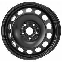"Штампованные диски Magnetto Wheels 16005 AM 16x6.5"" 5x112мм DIA 57.1мм ET 46мм B"
