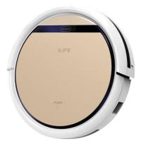 Робот для уборки пола iLife V5s Pro