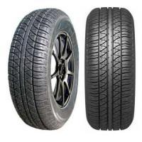 Автомобильные шины Белшина Бел-103 175/70R13 82H
