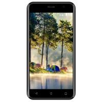 Смартфон Digma Linx Joy 3G (темно-серый)
