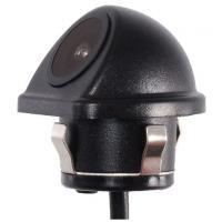 Парковочный радар AURA RVC-4203