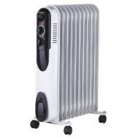 Масляный радиатор Neoclima NC 9307