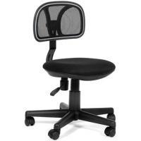 Кресло CHAIRMAN 250 (черный)