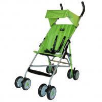 Коляска прогулочная «трость» ABC Design Mini (зеленый)