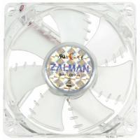 Вентилятор для корпуса Zalman ZM-F1 LED(SF)