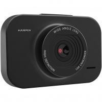 Автомобильный видеорегистратор Harper DVHR-240