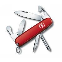 Туристический нож Victorinox Tinker Small