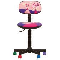Кресло Nowy Styl Bambo GTS Princess