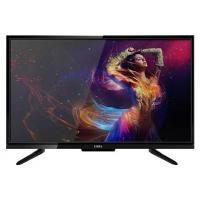 Телевизор Leben LE-LED24R2T2