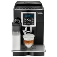 Эспрессо кофемашина DeLonghi ECAM 23.460 B