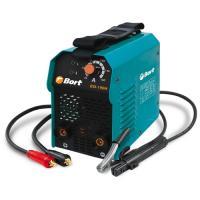 Сварочный инвертор Bort BSI-190H 91272645