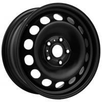 "Штампованные диски Magnetto Wheels 16006 16x6.5"" 5x112мм DIA 57.1мм ET 50мм B"