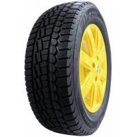 Автомобильные шины Viatti Brina V-521 175/70R13 82T